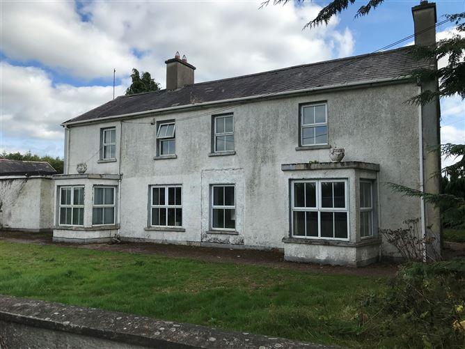 Main image for Ballinvoher, Castletownroche, Cork