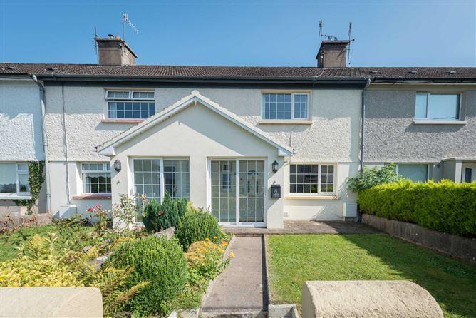 Main image for Kennedy Terrace, Carrickbeg, Carrick on Suir, Carrick-on-Suir, Co. Tipperary