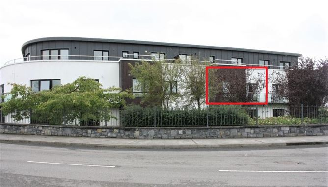 Main image for 16 Dun Oran, Oranmore, Galway