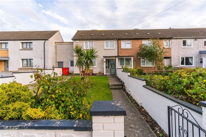 Main image for 165 Bunratty Road, Coolock, Dublin 17