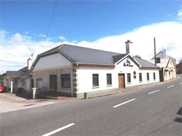 Main image of Daly's Lounge Bar, Ballymacoda, Cork