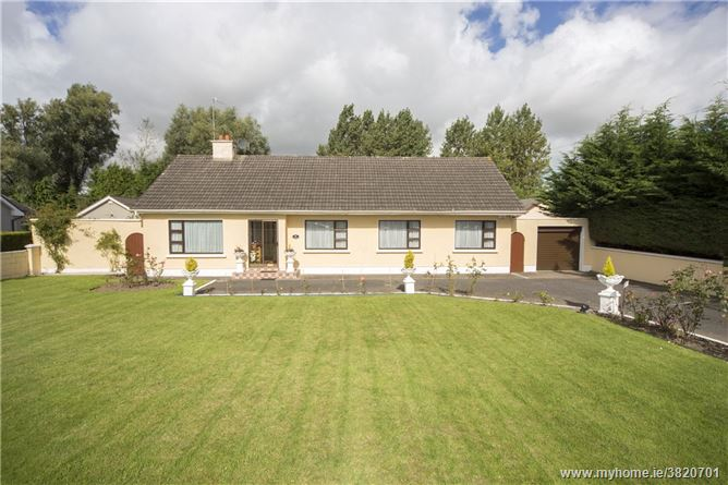 Martinville, Athboy Road, Trim, Co Meath
