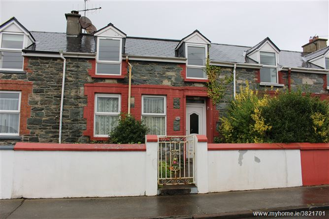 14 Sunnyhill Lower, Killarney, Kerry