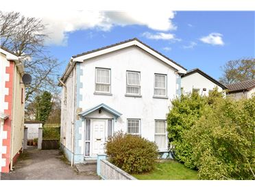 Main image of 45 Wellpark Grove, Wellpark, Galway