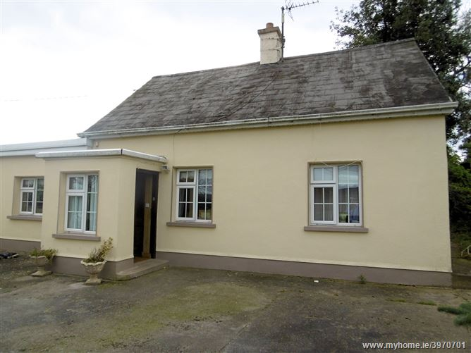 Photo of Greenmount Cottage, Newcastle, Tipperary