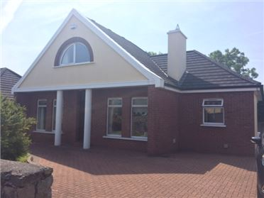Photo of SOLD - 41 Hazelwood Court, Taylor's Hill Road, Taylors Hill, Galway