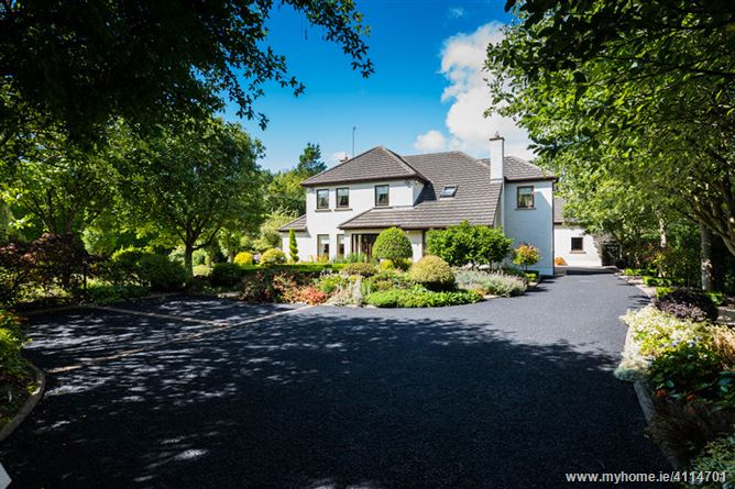 6 Hacketstown, Skerries,   County Dublin