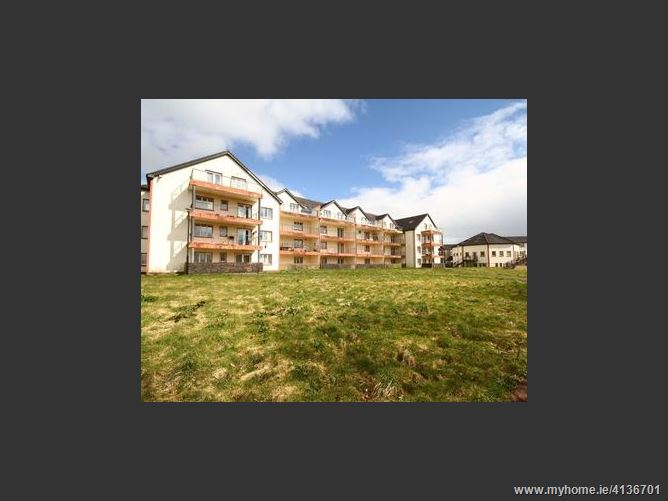 Photo of Riverside Apartments, Castlerea, Roscommon
