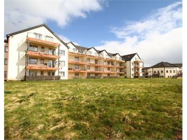Photo of Riverwalk Apartments, Castlerea, Roscommon