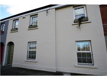 Main image of 2 Fairgreen Row, Dundalk, Louth