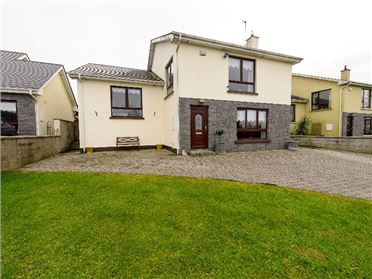 Photo of 44 Ledwidge Hall, Slane, Meath