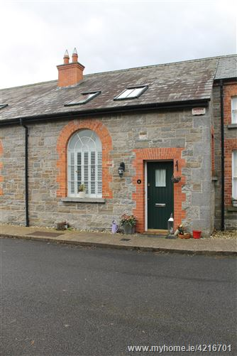 4, The Old Station House, Trim Road,, Athboy, Meath