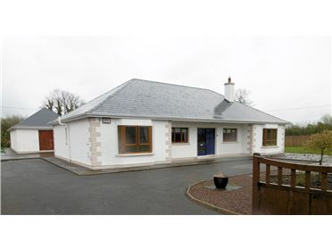 Photo of 4 The Paddocks, Drangan, Tipperary