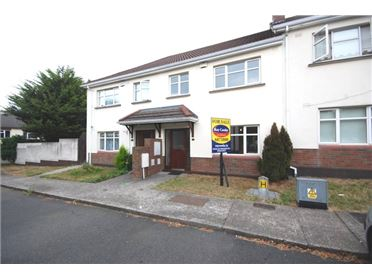 Photo of 20 Monastery Heath Square, Clondalkin, Dublin 22