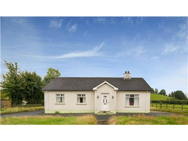 Photo of Riverdale, Derrygasson Upper, Emyvale, Co Monaghan