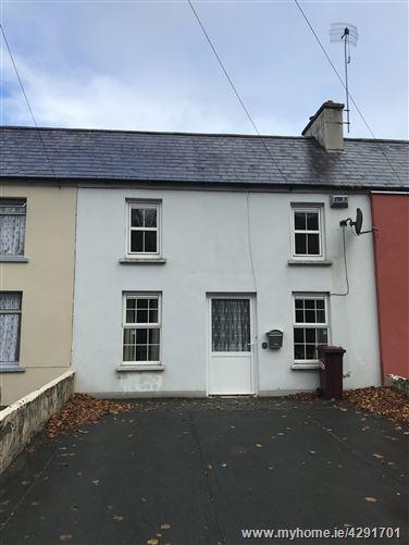 Main image for The Mills Ballymakeera, Ballyvourney, Cork