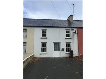 Photo of The Mills Ballymakeera, Ballyvourney, Cork