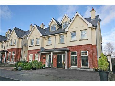 Photo of 36 Cairnsfort, Golf Links Road, Castletroy, Limerick, V94 WN2P