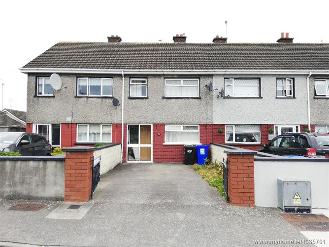 Main image for 72 Claremont Estate, Navan, Meath