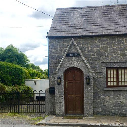 Millbrook, Oldcastle, Meath