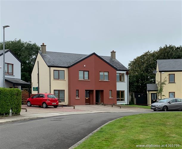 Main image for 13 Cois Carraige, Wexford Town, Wexford