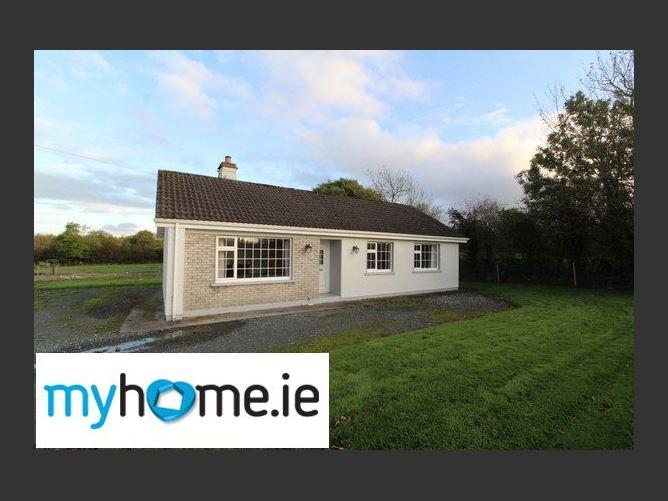Main image for Castlepook South, Doneraile, Co. Cork