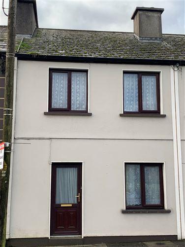 Main image for Market Street, Ballaghaderreen, Roscommon