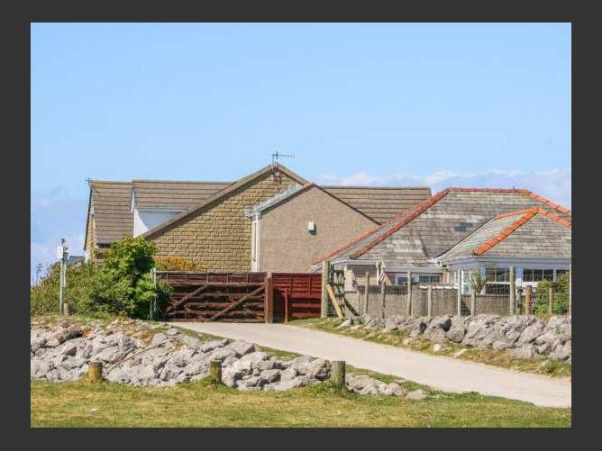 Main image for Shorefields One, HEYSHAM, United Kingdom