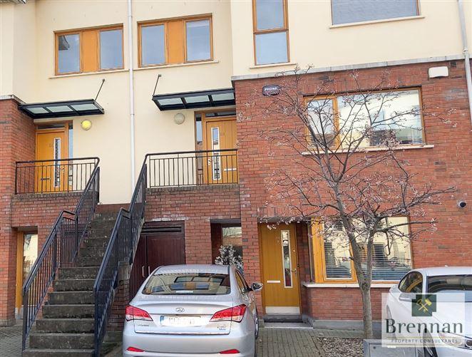 Main image for 20 Rathborne Place, Ashtown, Dublin 15