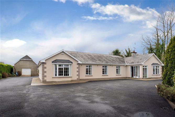 Main image for Bohernore, Knocklong, Limerick