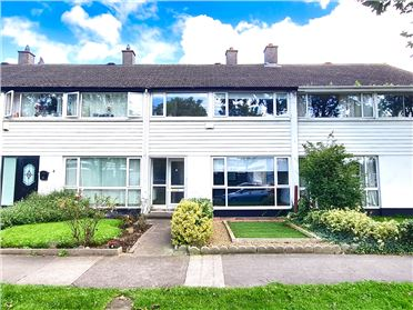 Main image for 6 Bayside Square East, Sutton, Dublin 13