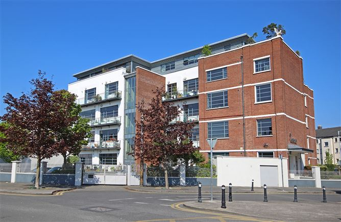 Main image for 32 The Warehouse, Clanbrassil Terrace, South City Centre,   Dublin 8