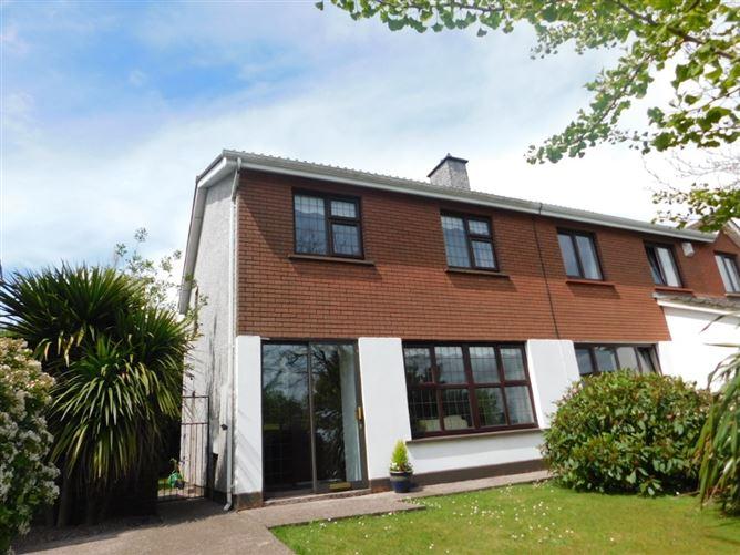 Main image for 71, Willow Bank, Church Road, Blackrock, Cork, Blackrock, Cork City, T12 YROC