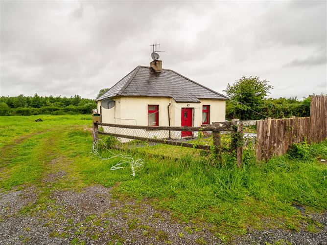 Main image for Rose Cottage,Mullinoly,Mullinahone,Co. Tipperary,E41 W2Y9