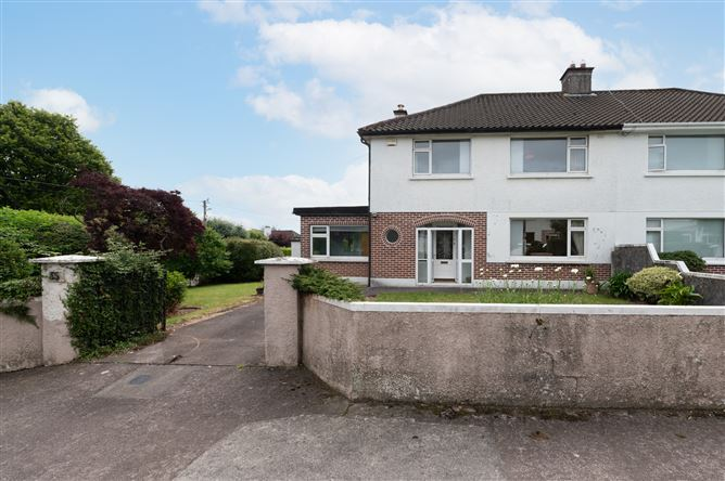 Main image for 35 The Rise, Bishopstown, Cork