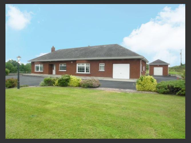 Main image for Falmore , Kilcurry, Dundalk, Louth