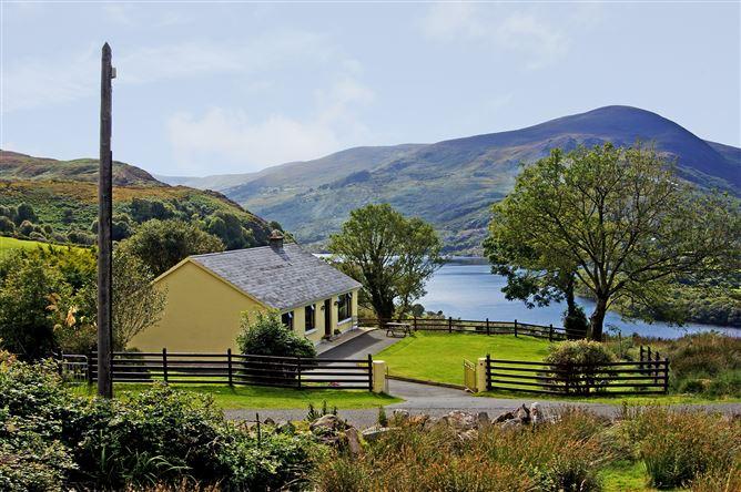 Main image for Caragh Lake (174), Glenbeigh, Kerry
