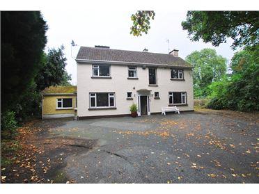 Photo of Weston House, Baldonnel, Dublin 22