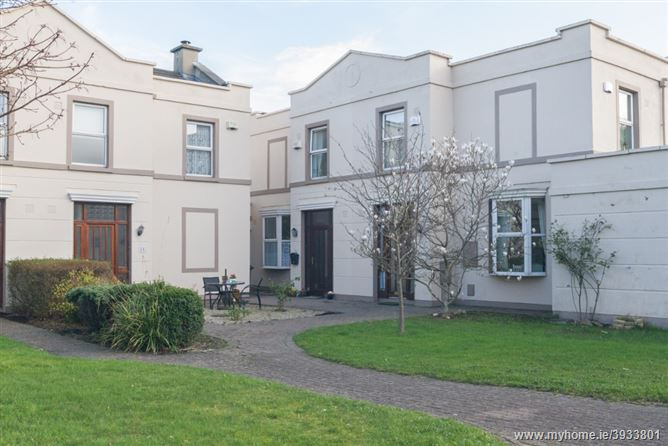 Photo of 24 Ballynoe Grove, Bray, Wicklow