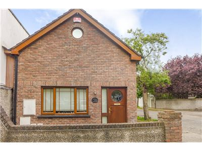 26 St. Mary's Crescent, Walkinstown, Dublin 12