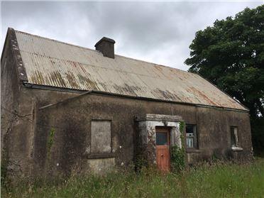Photo of Ballyarthur, Mitchelstown, Cork
