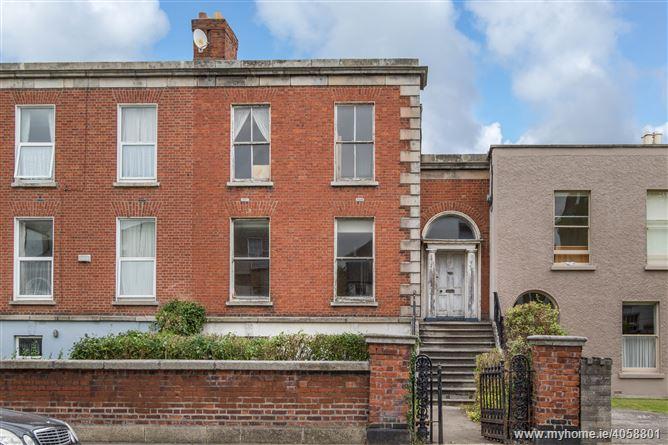 12 Frankfort Avenue, Rathgar, Dublin 6