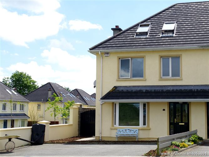 Photo of 12 Belline Vale, Piltown, Kilkenny
