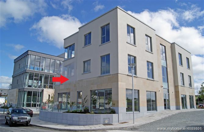 7 The Waterfront, Clonakilty,   West Cork
