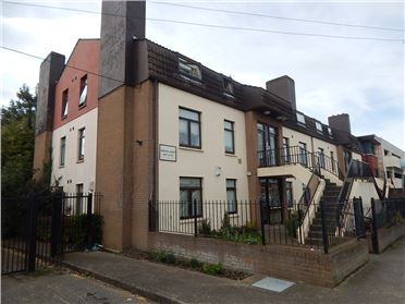 Photo of Apt 7 Sion Hill Court, Drumcondra, Dublin 9