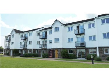 Photo of Apartment 1, Block 1, Redbarn, Youghal, Cork