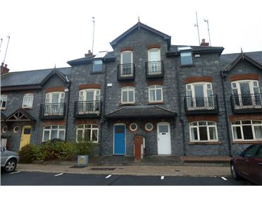 Main image of 34 Beaulieu Mews, Greenhills, Drogheda, Louth