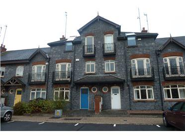 Main image of 34 Beaulieu Mews, Greenhills, Drogheda, Louth