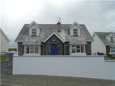 Photo of 17 Liscannor Holiday Homes, Liscannor, Co Clare