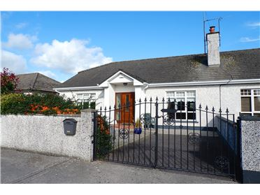 Photo of Hospital Lane, 48 Lios an Oir, Lismore, Co Waterford